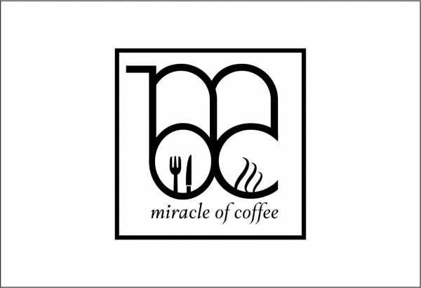 Miracle Of Coffee