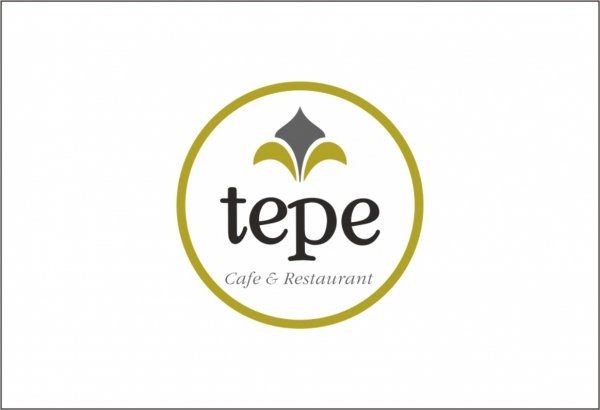 Tepe Cafe & Restaurant